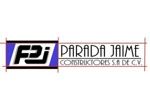 PARADA JAIME CONSTRUCTORES SAN MIGUEL ELSALVADOR
