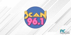 RADIO CORPORACIÓN FM
