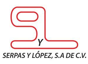 SERPAS Y LOPEZ