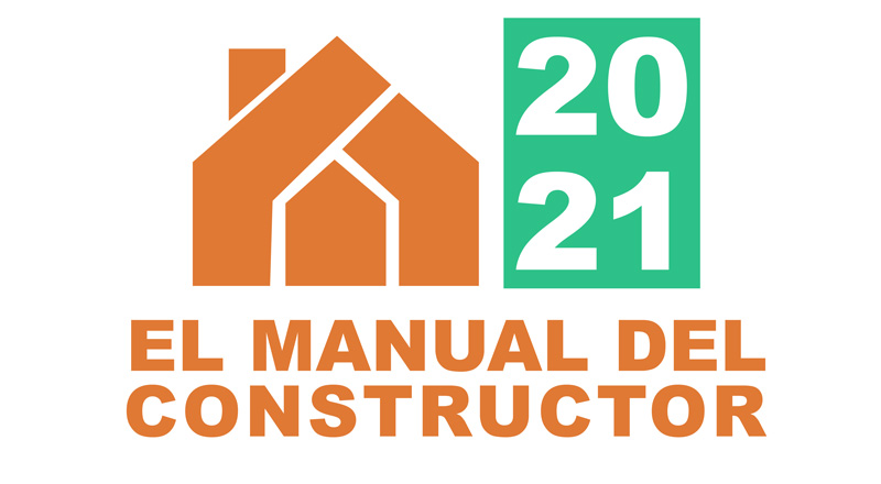 El Manual del Constructor