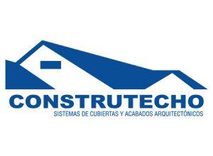 CONSTRUTECHO