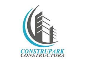 Construpark