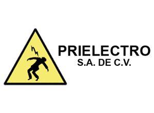 PRIELECTRO