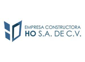 Constructora HO