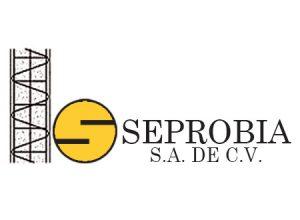 SEPROBIA