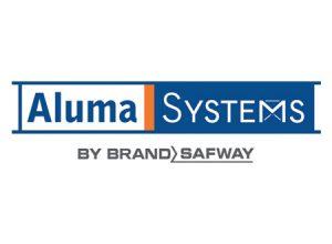 ALUMA SYSTEMS