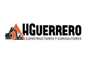 HGUERRERO