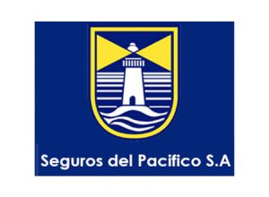 Seguros del Pacifico