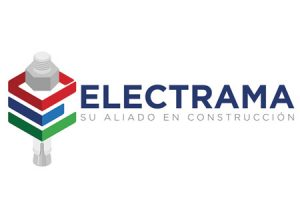 ELECTRAMA