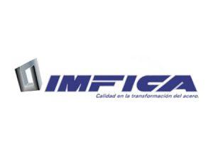 IMFICA